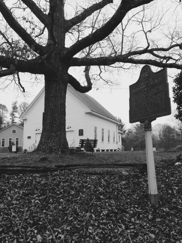 oaktreedevotional30